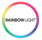 Rainbow Light Promo Code
