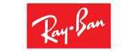 Ray Ban Canada Clearance Sale
