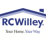 Rc Willey 20% Off Promo Code