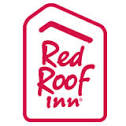 Red Roof Inn Promo Code