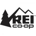 Rei Member 20% Off Coupon