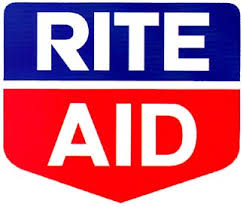 Rite Aid 10 Off Coupon