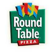 Round Table Pizza 50 Off Coupon