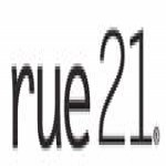 Rue 21 Plus Clearance Sale