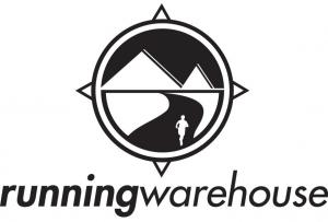 Running Warehouse Promo Code