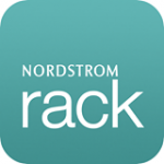 Nordstrom Rack $10 Off Coupon Code