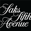 Saks Fifth Avenue 30 Off Coupon