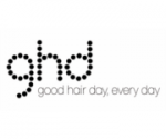 Ghd Flat Iron Discount