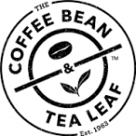 The Coffee Bean Promo Code