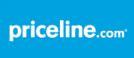 Priceline 10% Off Coupon Code