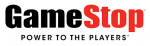 Gamestop 10% Off Promo Code