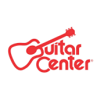 Guitar Center 15 Off Coupon