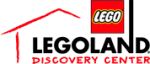 Legoland Discovery Center Michigan Coupons