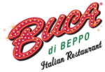 Buca Di Beppo 50 Off Coupon
