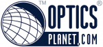 Optics Planet Coupon 15%