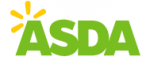 Asda 20 Off Voucher Code