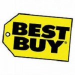 50% Off Best Buy Coupon