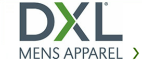 Dxl 10% Off Coupon
