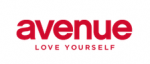 Avenue 50 Off Coupon Code