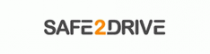 Safe2Drive Promo Code