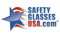 Safety Glasses USA Promo Code