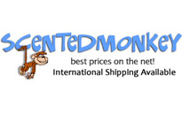 Scented Monkey Promo Code