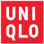 Uniqlo Promo Code First Order
