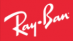 Ray Ban Clearance Sale