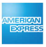 American Express Special Offers