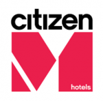 Citizenm Discount Code London