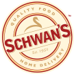 Schwan'S Coupon Codes For Current Customers