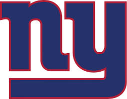 New York Giants Shop Promo Code