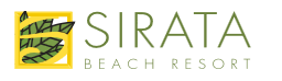 Sirata Beach Resort Promo Code