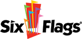 Six Flags Fiesta Texas Promo Code