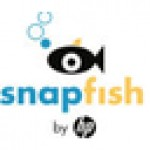 Snapfish Special Offers