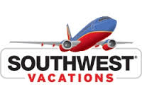 Southwest Vacations Promo Code