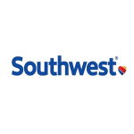 Southwest Airlines 50 Off Promo Code