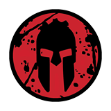 Spartan Race Team Discount