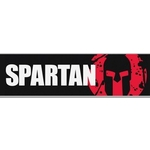 Spartan Race Season Pass Discount Code