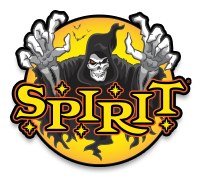 Spirit Halloween Coupon 10 Off 40