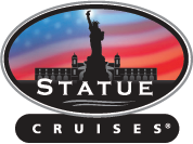 Statue Of Liberty Promo Code