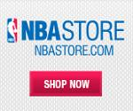 Nba Store Clearance Sale