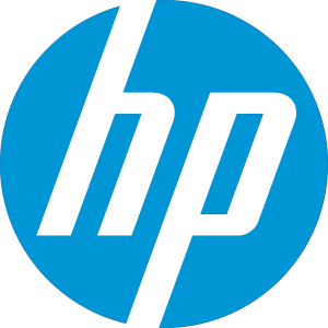 Hp Flash Sale