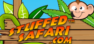 Stuffed Safari Promo Code