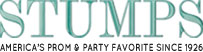 Stumps Party Promo Code