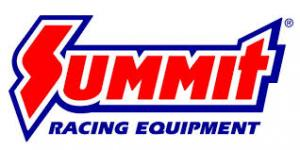Summit Racing Promo Code