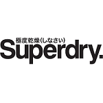 Superdry Clearance Sale
