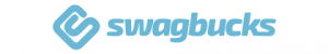 Swagbucks Deals