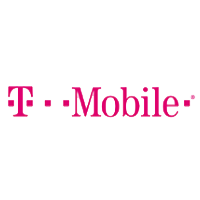 T-mobile Buy One Get One Free