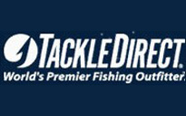 TackleDirect Promo Code